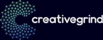 Creative Grind